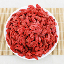 2015yr Dried Fruits,Chinese Traditional Herbal Medicine,Dried Goji Berries