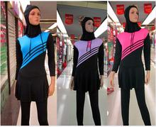 swimwear for muslim women cheap girls muslim swimwear