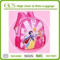 Bolsa mochilas escolares mochilas escolares