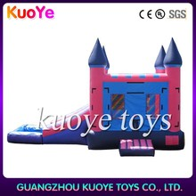 inflatable bouncy house,jumping house,big world inflatable