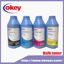 Bulk Refill Toner Powder With Reasonable Price