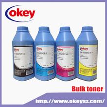 Hot Sale Top Grade Cheap Wholesale Bulk Refill Toner Powder With Reasonable Price