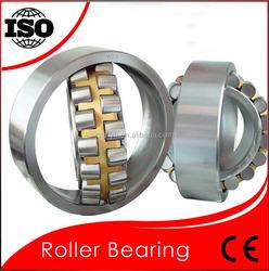 high precision koyo bearing cylindrical roller bearing NU413 bearing