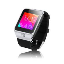 2G Smart Watch Phone Wrist Watch with Pedometer ,sleep Monitor