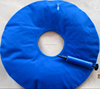 Aofeite hot selling cheap buy China !inflatable ring cushion hemorrhoid 15.8''