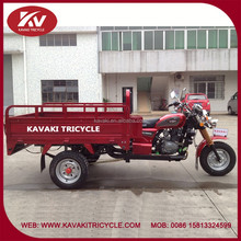 Africa import promotional hot selling good quality three wheel motorcycle india