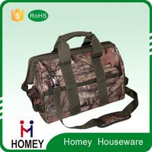 2015 Homey Fashion Durable Wholesale Most Popular Durable Custom Made Folding Computer Tool Bag