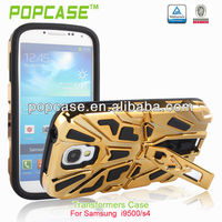 cool mobile phone case for samsung s4 case