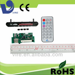 pcb coating pcb carrier