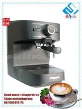 coffee machine /parts coffee making machine /expresso coffee machine