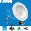 "SMD 1600LM 19W Dimmable 6"" LED Retrofit light ETL Energy Star led recessed down light 6 inch"