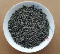 China Chunmee 41022 SP.Grade tea importers