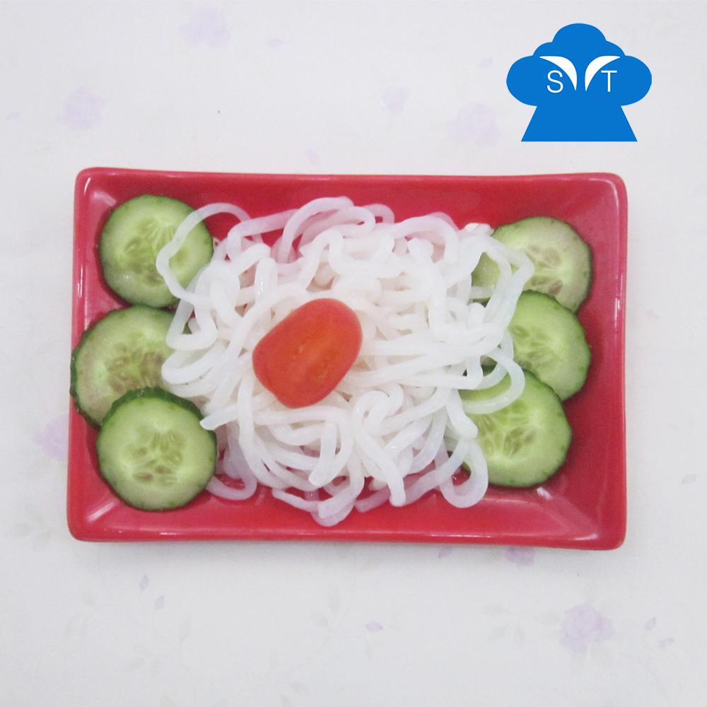 how to cook konjac shirataki noodles