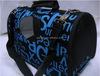 Convenient Portable Dog Carrier Bag,Soft Sided Pet Carrier,Backpacks Dog Carrier