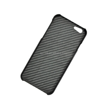Clear-cut Outstanding Kevlar Universal Phone Case for iPhone 6