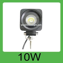 top quality10W led work light best delivery to you led work light hot