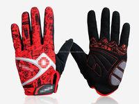 2014 Cycling Bike Bicycle GEL Glove/ Shockproof Sports Glove