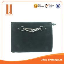 Style custom new arrival lady designer leather handbags