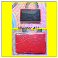 Tablet PC Type tablet