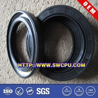 Best selling customized mechanical shaft seal