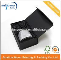 wholesale custom design gift box magnetic closure