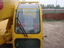 Tadano Ar2000M Mobile Crane Second Hand Tadano 200T Truck Crane For Sale