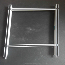 Ceiling Support T Bar,T Bar Suspended Ceiling Grid