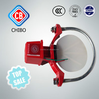 Manufacture Best After-sales Service Fire Fighting Euqipment Fire Fighting Water Monitor