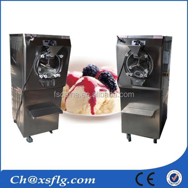 hard ice cream cone machine price.jpg