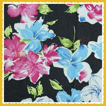 2014 NEW cotton fabric stock lot for sale