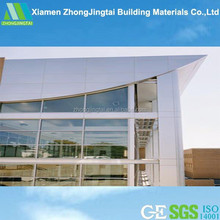 Xiamen ZJT Prefabricated Houses Construction Materials Pu Foam Spray