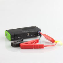 battery portable 12 volt jump pack power starter, 12v lithium start car battery