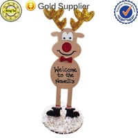 christmas promotional gift supply