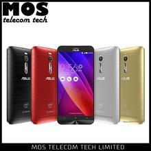 """ZE551ML 5.5"""" For ASUS Zenfone 2 Daul SIM 2GB/32GB 4G LTE Intel Atom Z3560, 1.8GHz Smartphone"""