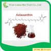 /p-detail/Extracto-de-hierbas-naturales-astaxantina-amoniocas.-472-61-7-300002502983.html