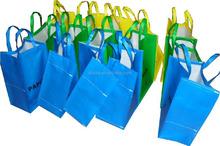 plastic fruit vegetable bags similar as zip lock vegetable mesh bag for shopping