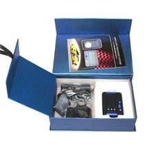 gps tracker for children CCTR-620