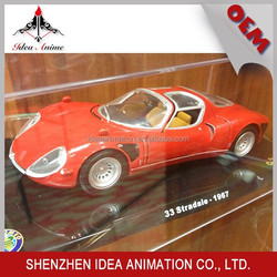 OEM Cheap And High Quality old toy car models