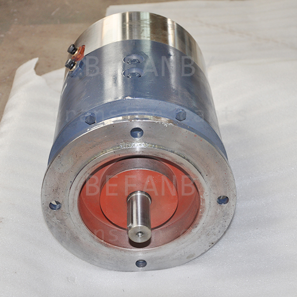 Low noise best price 3hp electric boat and car motor buy for Low noise dc motor