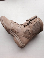 511 Taclite 8 Inches Boot ,military shoes ,combat boots,tactical footwear