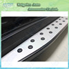 Auto running board side step from kaigefen for X1