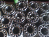 1224K Self-aligning Ball Bearings stocks used bicycles