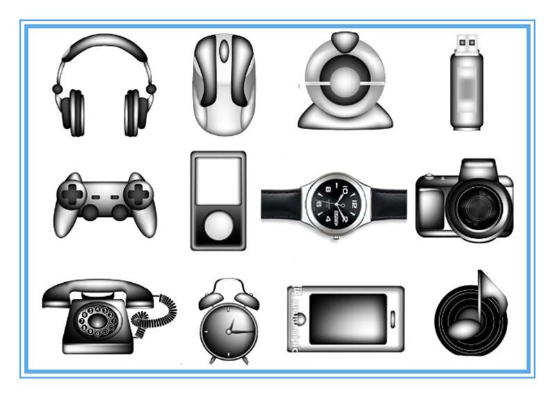 SureDry мини устройства осушения Аккумуляторный осушитель для