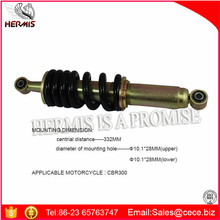 Rear Shock Absorber For Racing Motorcycle