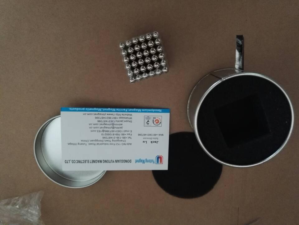 5mm magnetic ball.jpg