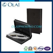 up-market deluxe pen in gift box wholesale