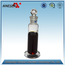 Ninesen30-A Excellent quality functional type long life API CC/CD land diesel auto engine oil additive