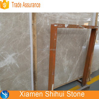 Imported Turkey Grey Marble with Lightning Pattern