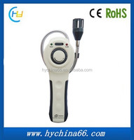 GM8800A combustible gas detector gas methane liquefied natural gas leak detection