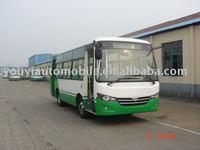 BUS ZGT6718